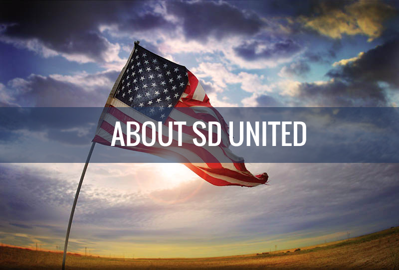 About SD United