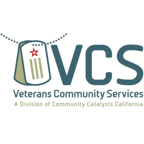 Veterans Community Services