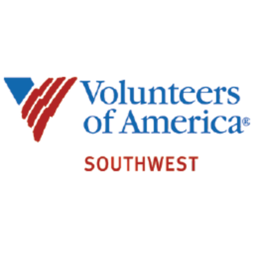 Volunteers of America - Southwest