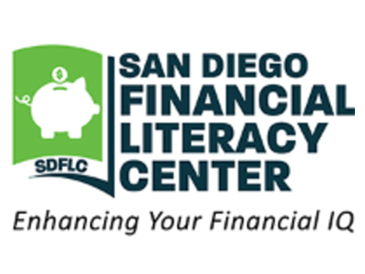 San Diego Financial Literacy