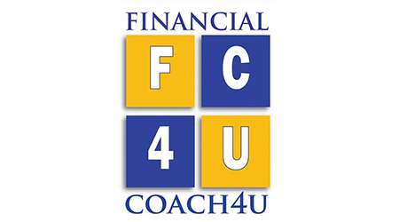 Financial Coach 4 U