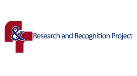 Research and Recognition Project