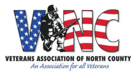 Veterans Association of North County