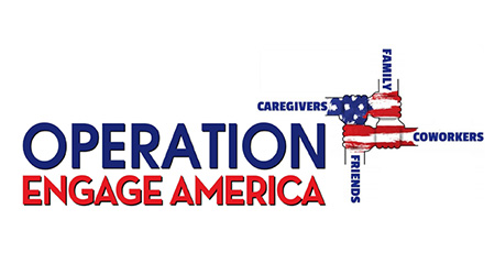 Operation Engage America